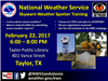 Taylor Flyer skywarn.png