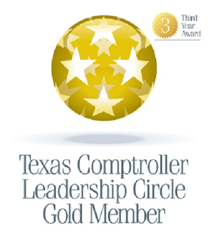 Leadership-Circle-Multiple-Year-Gold P
