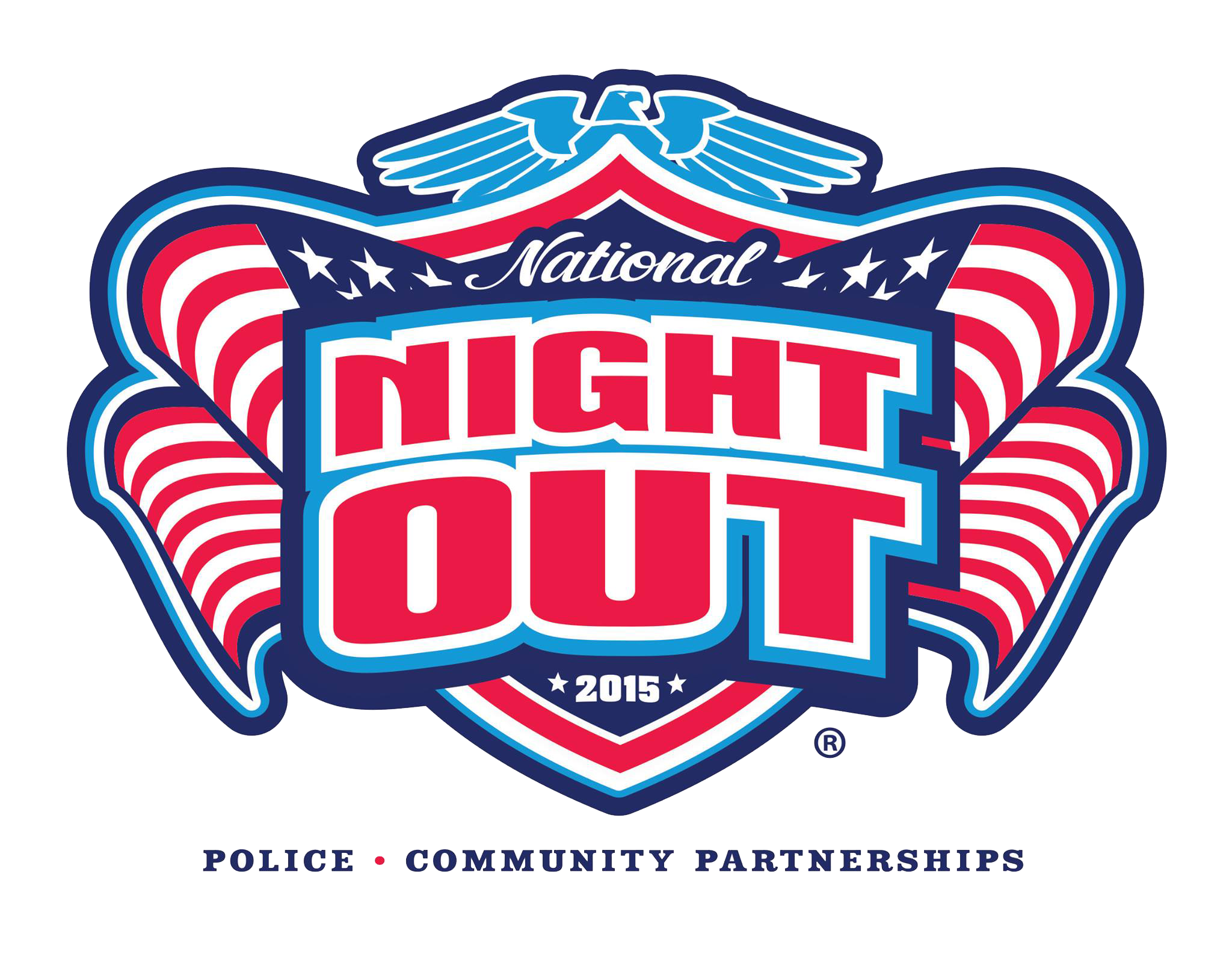 national-night-out-2015-logo
