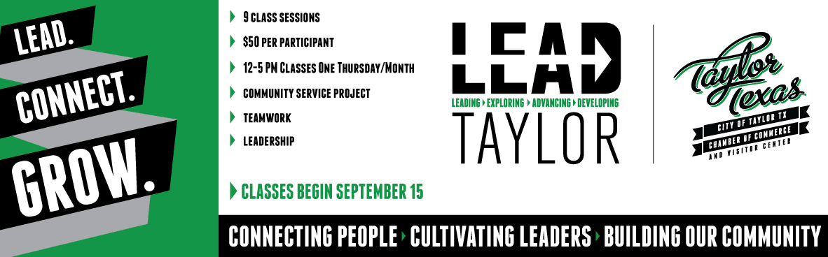 LEAD-taylor-banner