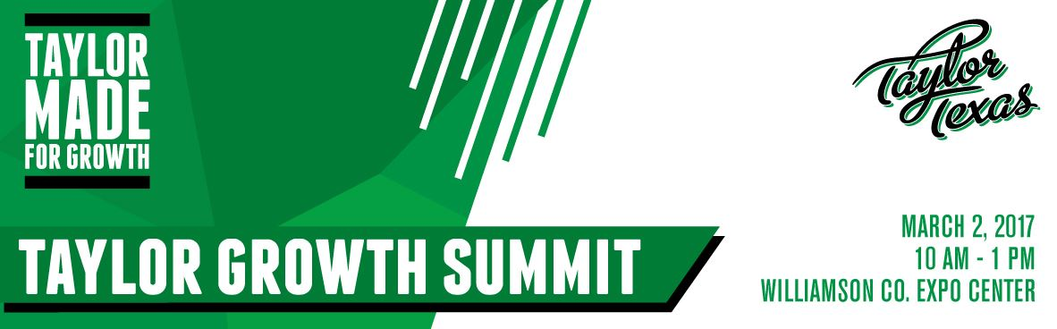 growth-summit-banner-web