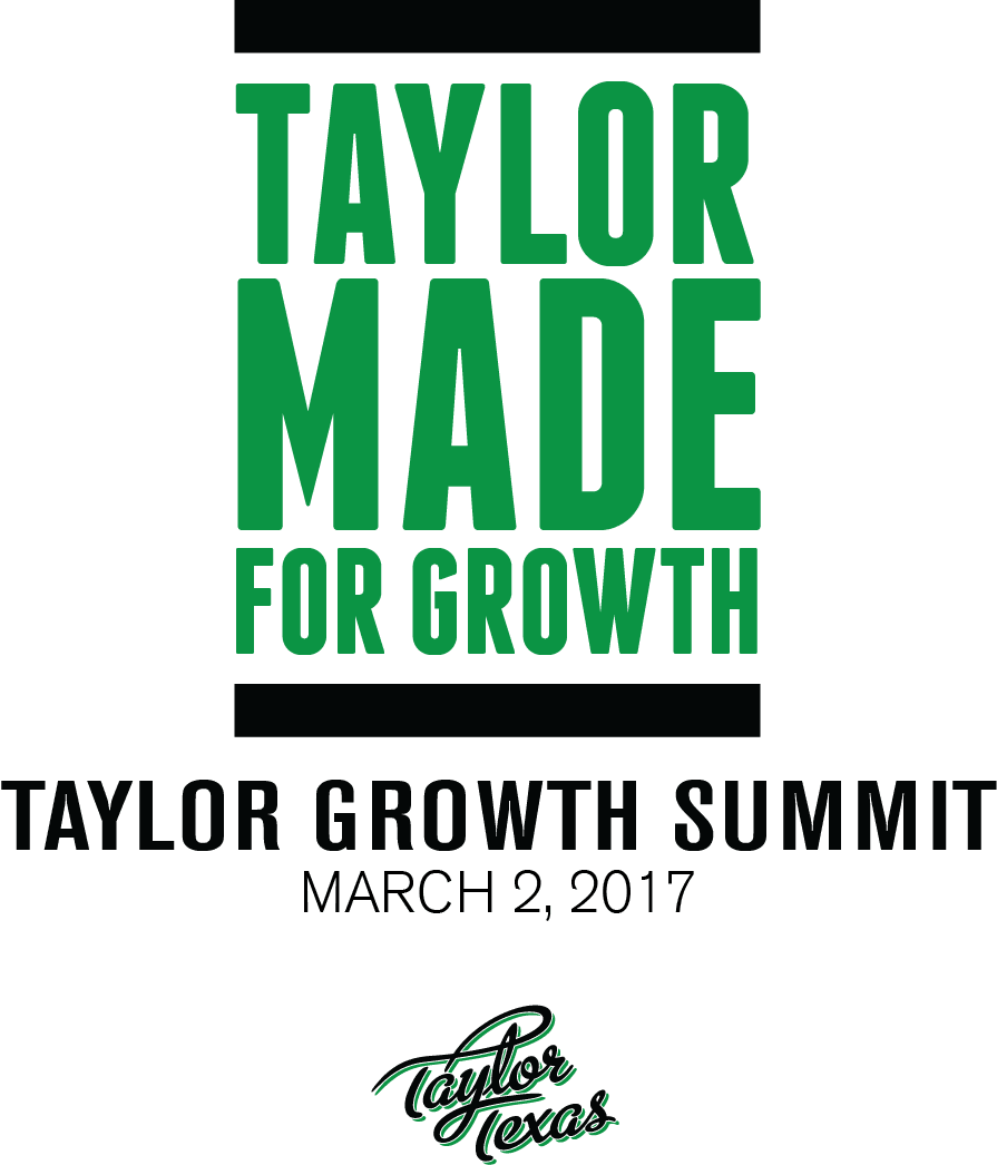 growth summit