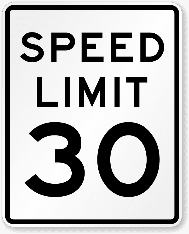 speed-limit-sign-x-r2-1-30