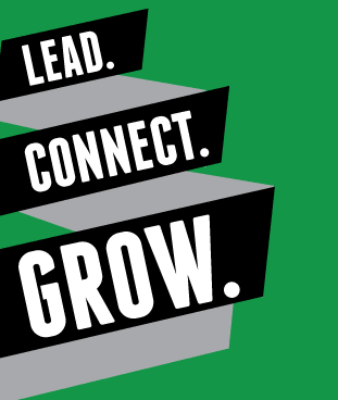 LEAD-taylor-lead-connect-grow