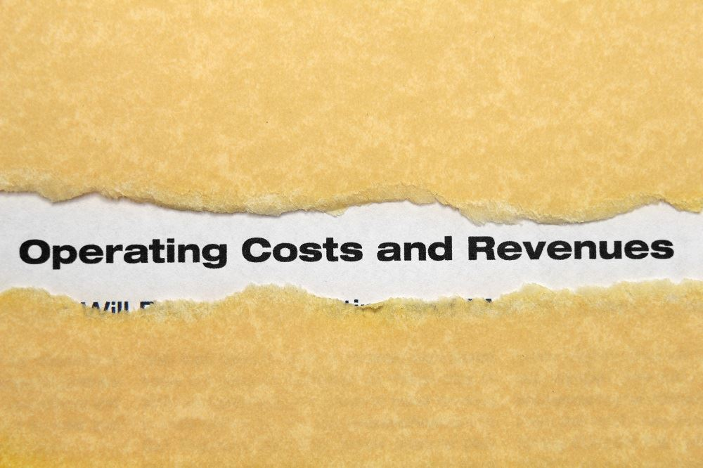 operating-costs-and-revenues