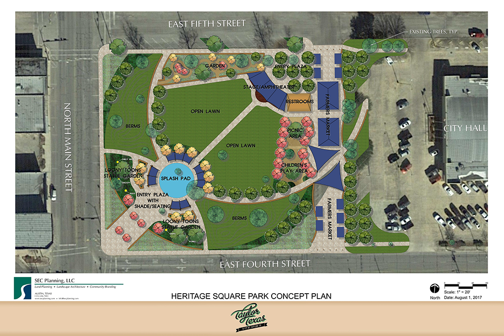 Heritage Square Alt E final-WEB