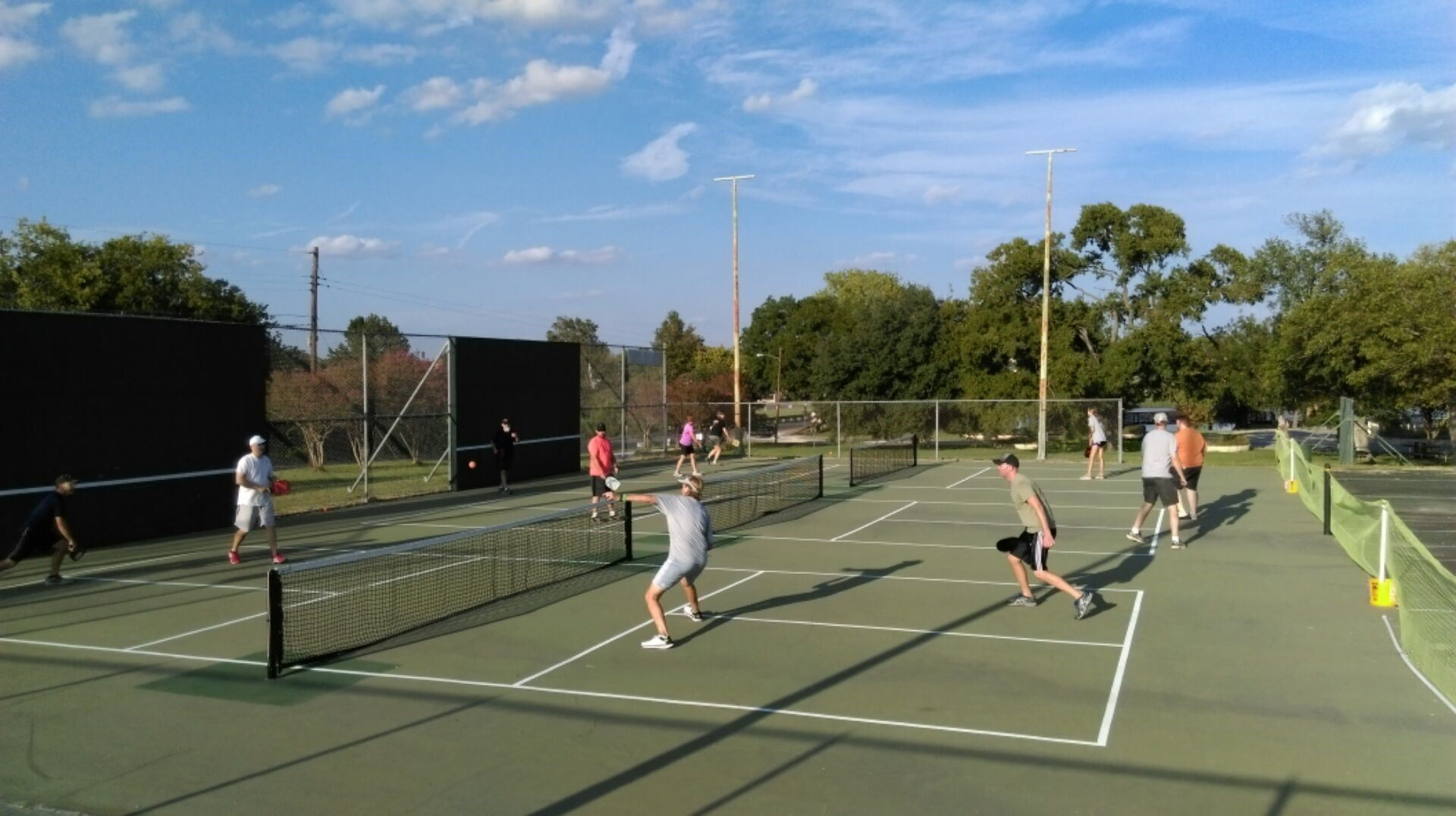 Pickleball-1