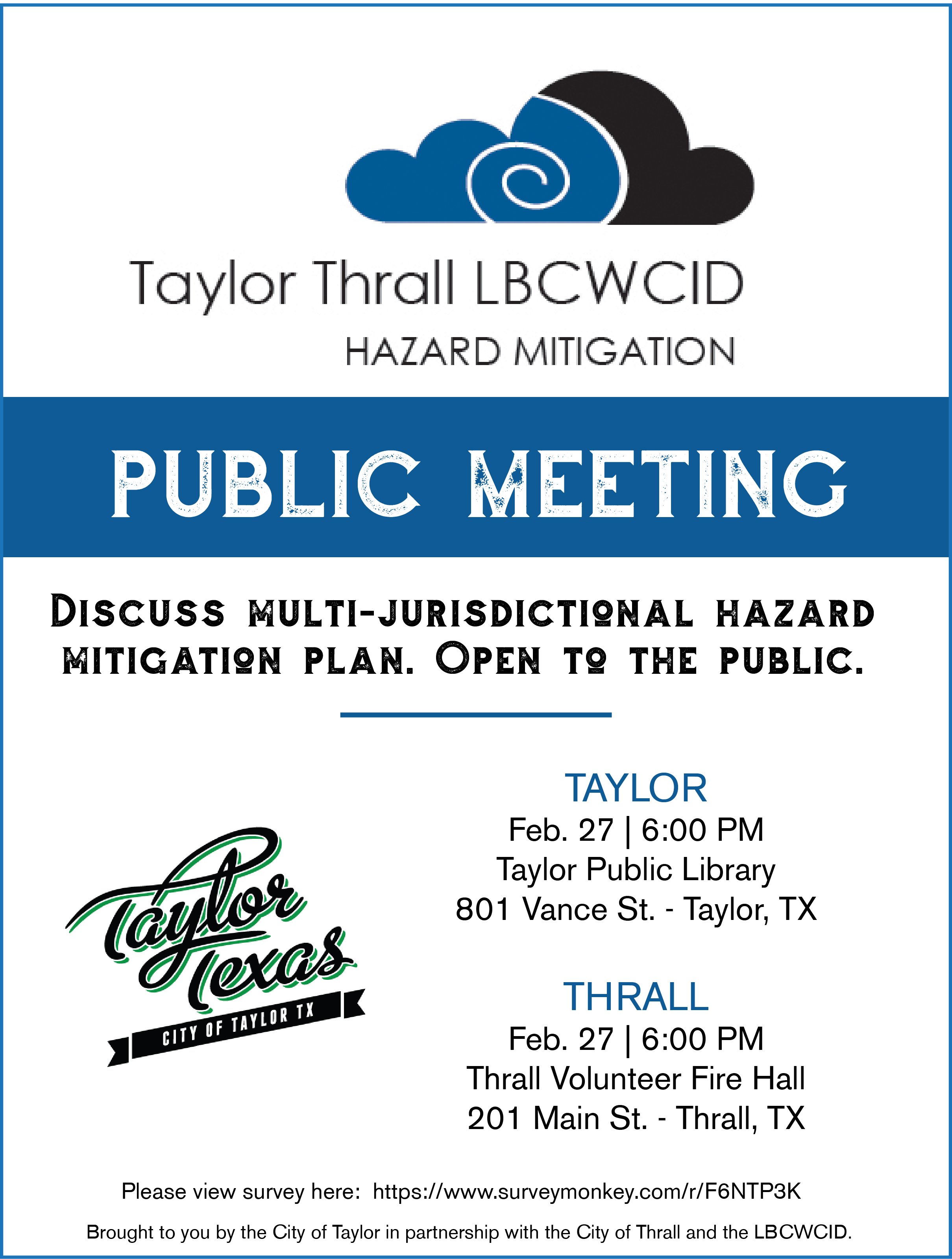 hazard mitigation public meeting flyer.jpg