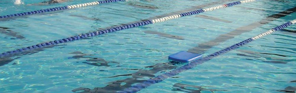 Swimming Pool & Splash Pad Information | Taylor, TX ...