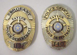 TPD News | Taylor, TX - Official Website